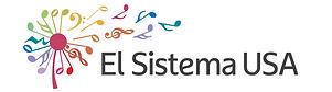 El Sistema USA_edited.png