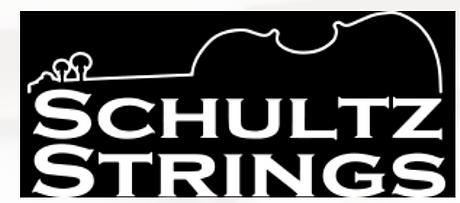Schultz Strings.png