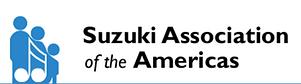 Suzuki of the Americas.png