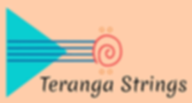 Teranga Strings.png
