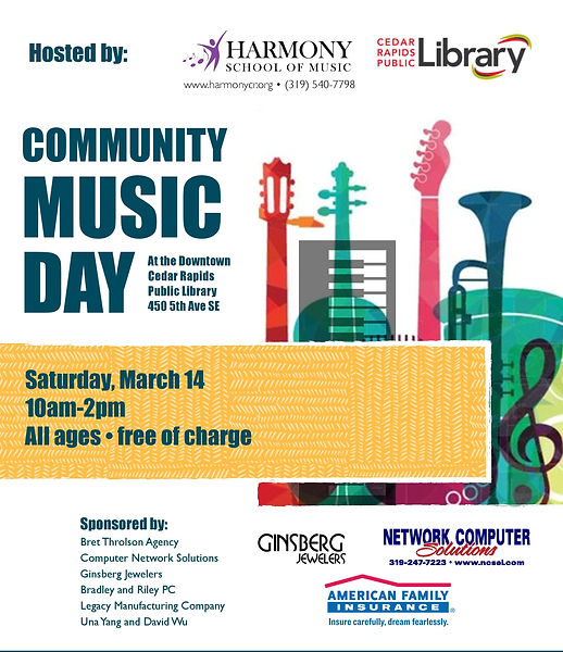 community music day flyer 3 2020-page-00