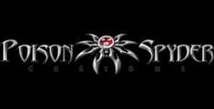Poison-Spyder_0