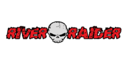 River_Raider