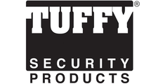 Tuffy_Security