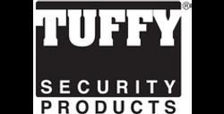 Tuffy_Security