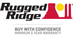 Rugged-Ridge