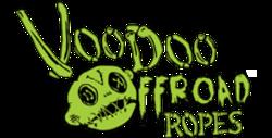 voodoo-offroad