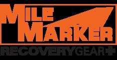Mile_Marker