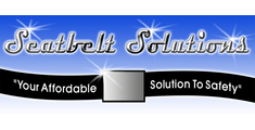 Seatbelt_Solutions