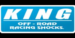 King_Shocks