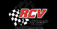 RCV_Performace