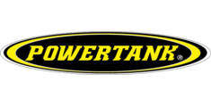 Powertank
