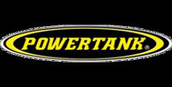 Powertank