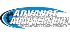 Advance_Adapters