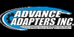 Advance_Adapters