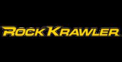 Rock_Krawler