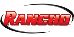 rancho-logo