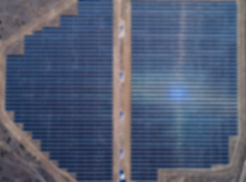 solar power station.jpg