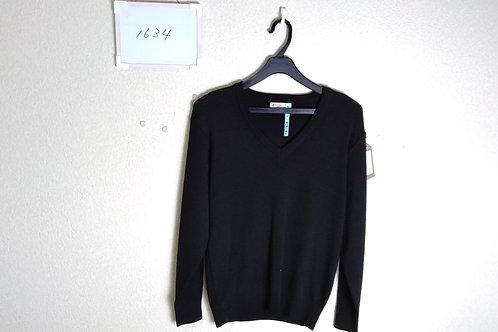 勝山中 兼用 セーター 160