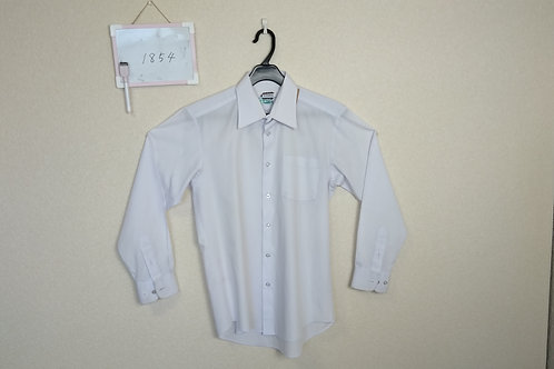 標準高 男子 長袖シャツ 160