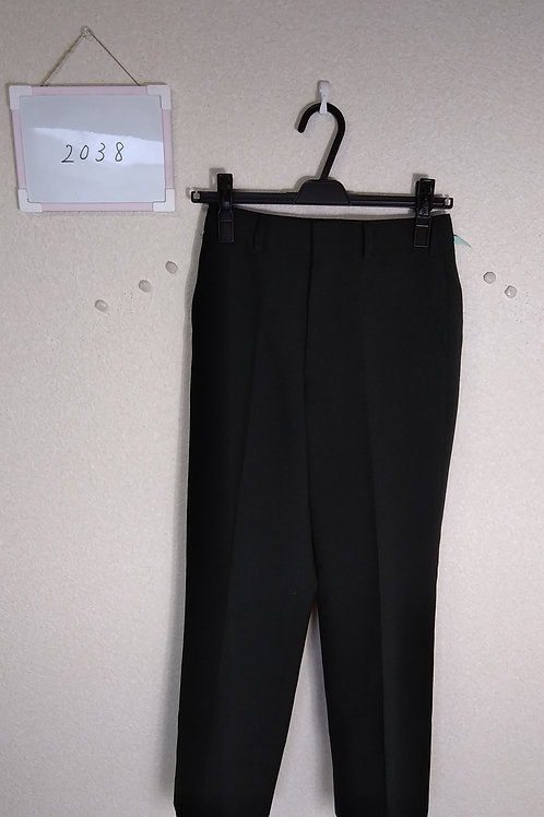 標準 男子 夏ズボン 64-64(13)