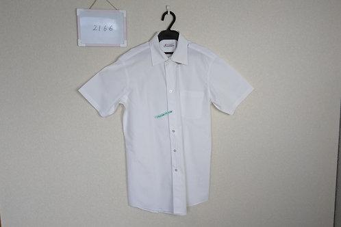 松山聖陵高 男子 半袖シャツ 160A