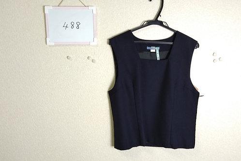 松山東高 女子 ベスト 155A