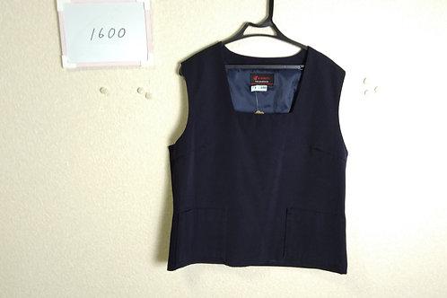 久米中 女子 ベスト 170A