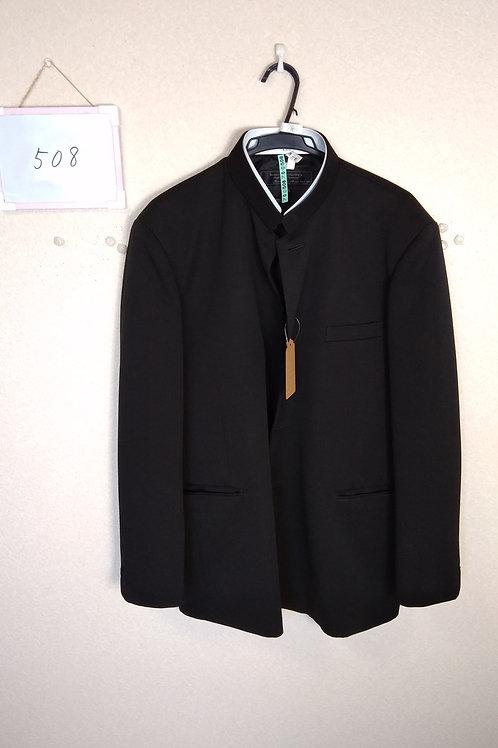 標準高 男子 制服上 185A