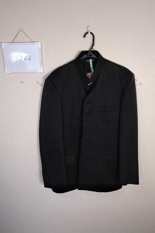 標準高 男子 制服上 180A