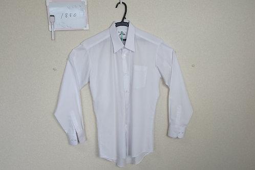 標準高 男子 長袖シャツ 170