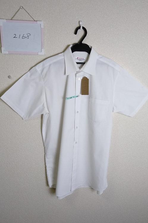 松山聖陵高 男子 半袖シャツ 175A