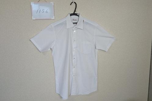 松山聖陵高 男子 半袖シャツ 170