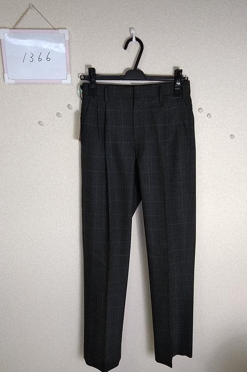 松山工業高 男子 夏ズボン 67-77.5(7)