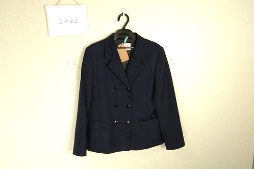 松山北高 女子 制服上 11R