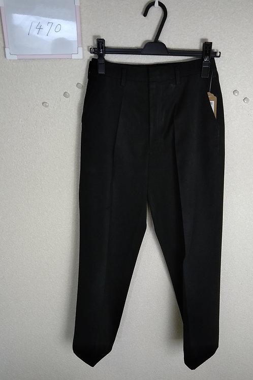標準 男子 冬ズボン 67-66(5)