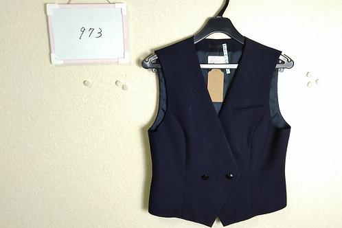 松山北高 女子 ベスト 160A