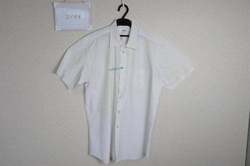 松山聖陵高 男子 半袖シャツ 185A