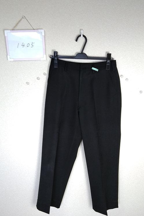 標準 男子 冬ズボン 70-65(5)