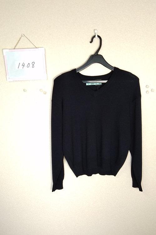 標準中 兼用 セーター 160
