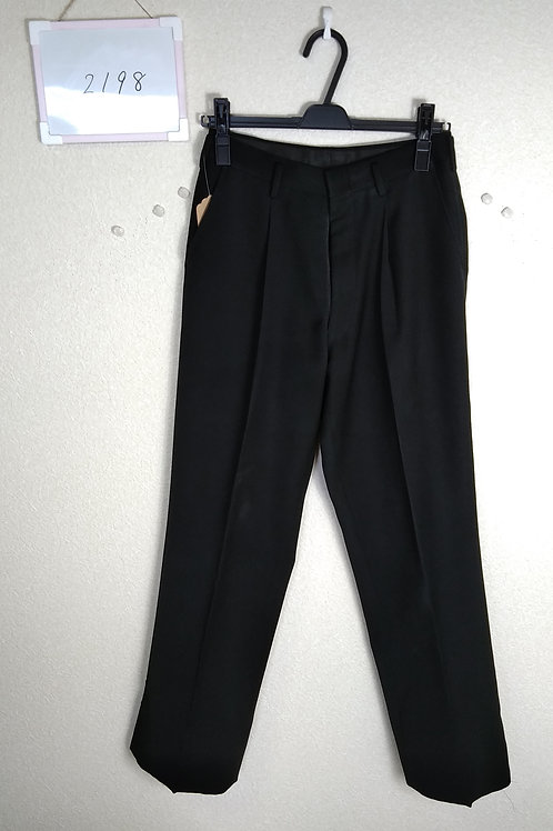 標準 男子 冬ズボン 70-75.5(11)
