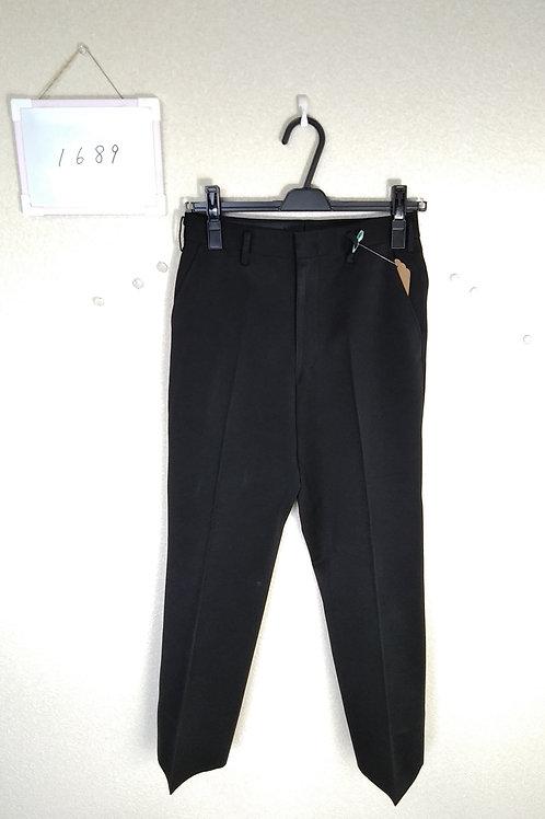 標準 男子 冬ズボン 67-65(9.5)