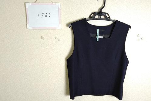 松山南高 女子 ベスト 11R
