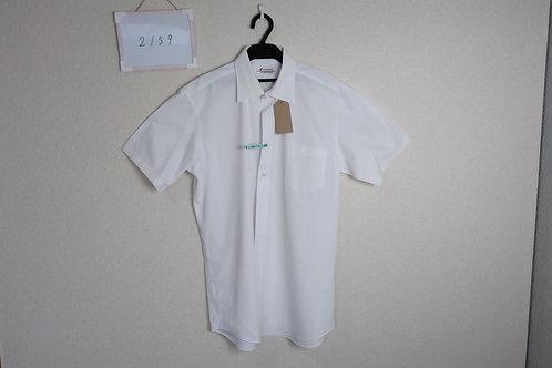 松山聖陵高 男子 半袖シャツ 175