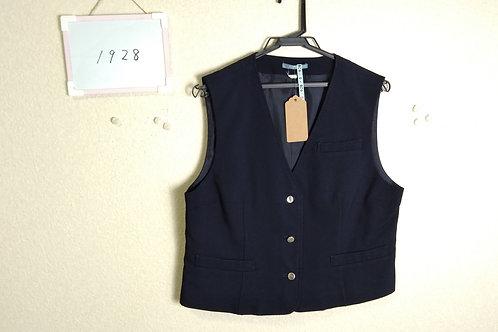松山中央高 女子 ベスト 170A