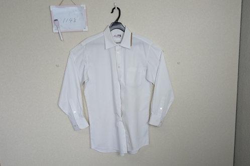 松山聖陵高 男子 長袖シャツ 170