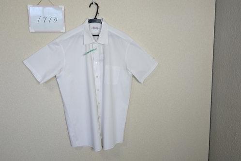 松山聖陵高 男子 半袖シャツ 170B