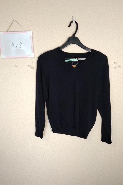 標準中 兼用 セーター 150