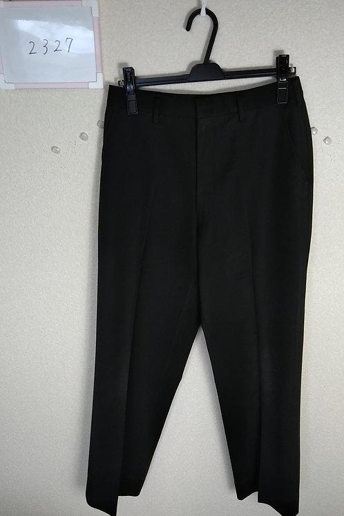 標準 男子 冬ズボン 76-73.5(5.5)