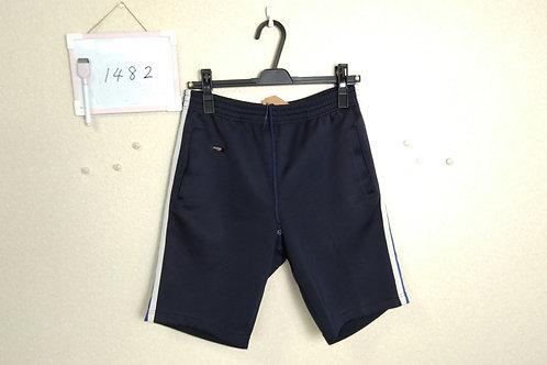 松山南中 兼用 半袖体操服下 W70